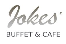 Jokes' Buffet & Cafe